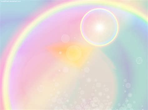 pastel rainbow wallpaper widescreen  wallpaper p hd