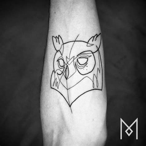 linear pattern tattoo 24 best unique linear tattoos ideas images on pinterest