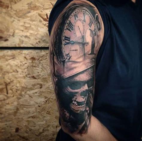 angel tattoo zug 227 besten bilder auf pinterest 196 rmelt 228 towierungen