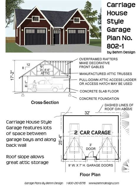 garage plans online 17 images about garage plans by behm design pdf plans