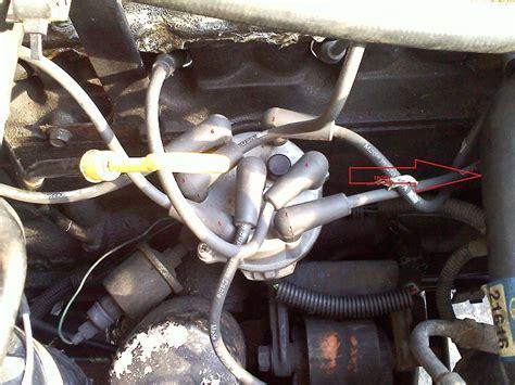 jeep wrangler spark wiring diagram 39 wiring