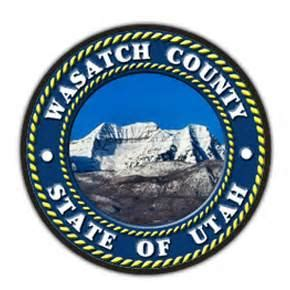 Wasatch County Records Elections
