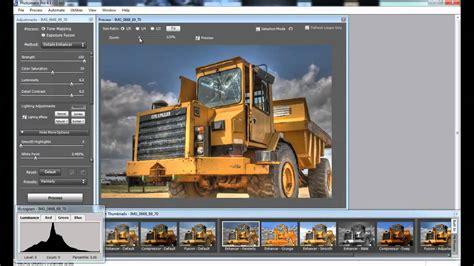 Free Offline 3d Home Design Software free download latest photomatix pro full version pokosoft