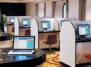 internet cafe interior design with privacy ncl spirit deck plan estate buildings information portal