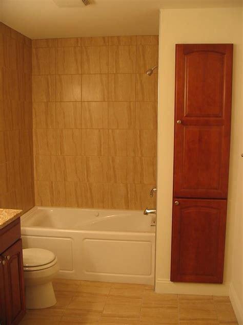 Thomasville Bathroom Medicine Cabinets Master Bathroomdimensions