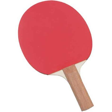 table tennis bat how to hold a table tennis bat table tennis spot