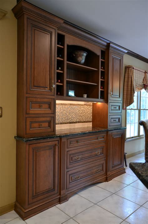 Granite Countertops Tri Cities Wa by 100 Kitchen Cabinet Filler Kitchen Cabinets Legacy