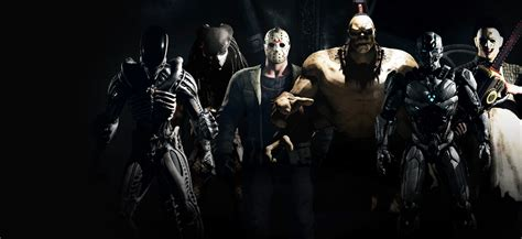 Update Files Mortal Kombat X Ps4 Murah pictures of mortal kombat xl impremedia net