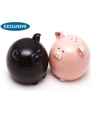 Best Way To Clean Microfiber Upholstery 72 Best Images About Pig Salt And Pepper Shakers On