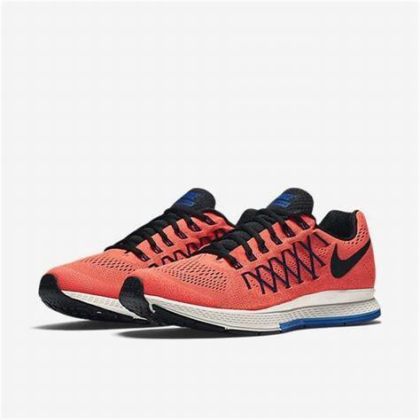 Promo Sepatu Running Lari Nike Zoom Pegasus 3 0 Import Olahr 1 jual sepatu lari nike air zoom pegasus 32 original termurah di indonesia ncrsport