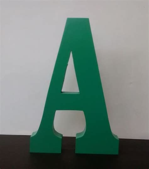 free standing wooden letters large 20 cm wooden letter free standing wooden letters large 15 cm painted wooden