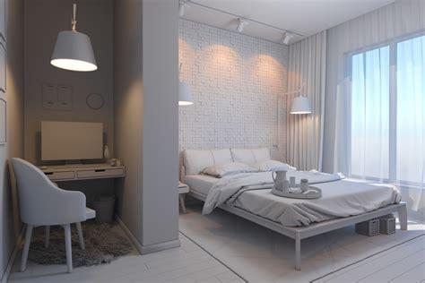 Schmales Schlafzimmer by Einrichtungstipps Schmales Schlafzimmer Gt Jevelry