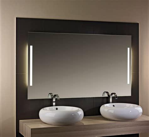 spiegel bad beleuchtet spiegel badezimmer beleuchtet raum und m 246 beldesign