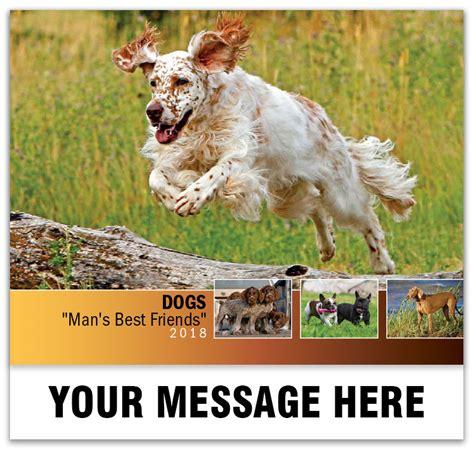 1419730029 man s best friend calendar dogs calendar quot man s best friend quot 65 162 advertising