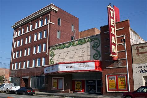 1000 images about theaters on