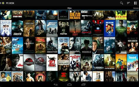 google images kodi kodi android apps on google play autos post