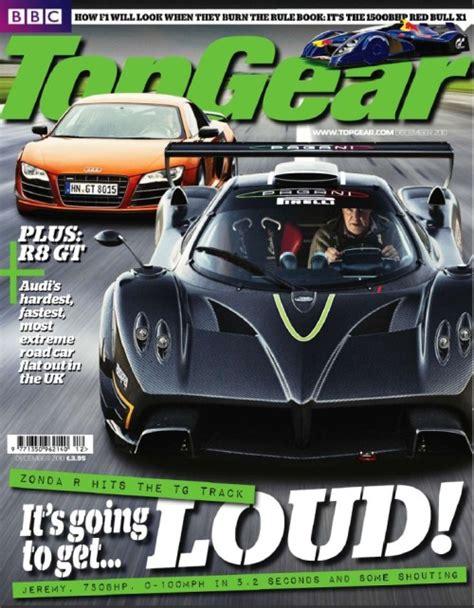 Auto Zeitschriften by Magazines Center Auto