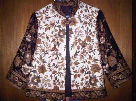 Blazer Blazer Wanita Blazer Batik Wanita Cape Blazer Gamis Blazer 1 batik model blezer batik model blezer newhairstylesformen2014 blazer batik cantik april
