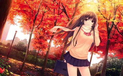 get hd wallpaper gambar anime terbaru 2014