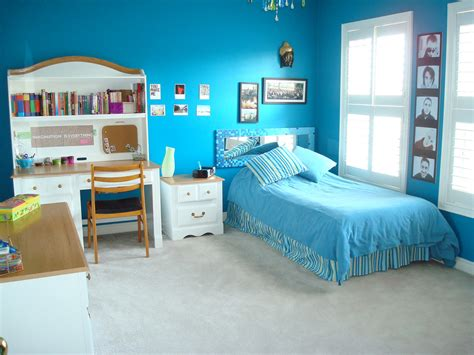 Best Bedroom Designs For Teenagers Room Designs