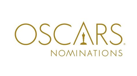 Oscar Nominees Speak Out On Their Nominations by 2016 Oscars Oscars Org Academy Of Motion Picture Arts