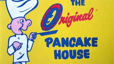 the old pancake house original pancake house opening in tokyo eater seattle