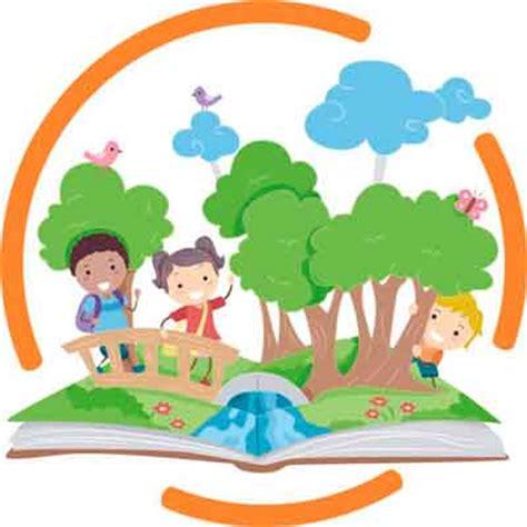 imagenes infantiles escuela guarderia madrid escuela infantil zona centro aravaca