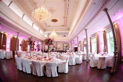 Hochzeitslocation Hamburg hochzeitslocation hamburg hotel s 252 llberg