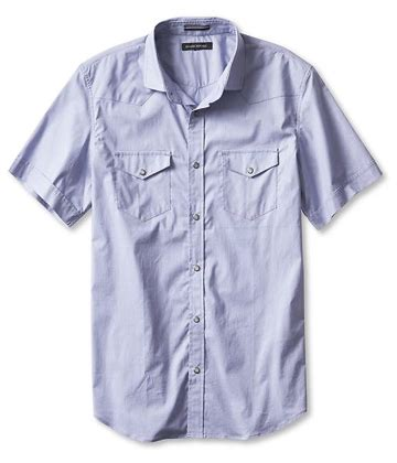 Topten Print Shirt Aj008 Green 10 best sleeve shirts 2015 top mens sleeve