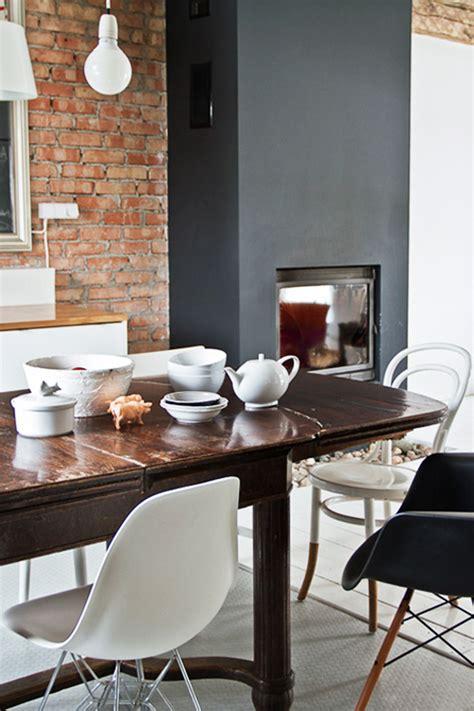 polish home decor a stylish polish home decor8