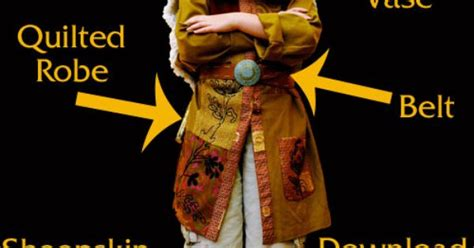 genghis khan costume ideas genghis khan costume ideas schooling fun pinterest