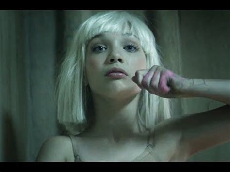 Sia Chandelier Mp3 76 Best Images About Maddie