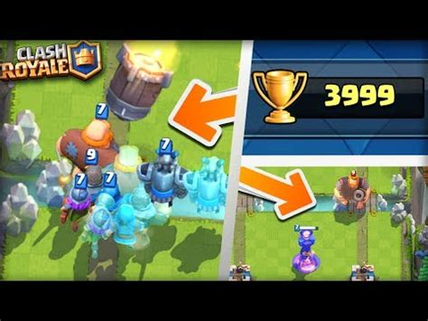 clash of clans boat gameplay update gameplay leaked clash of clans boat update foot