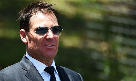 shane warne hair transplant shane warne closes down controversial charity foundation
