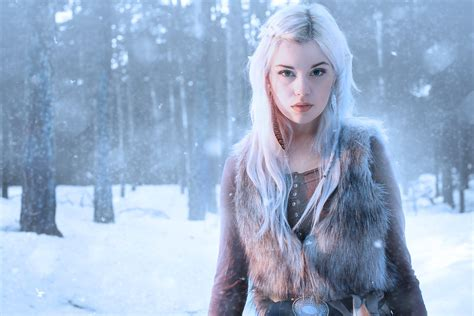 wallpaper elf girl skyrim female elf wallpaper hd by trickhh on deviantart