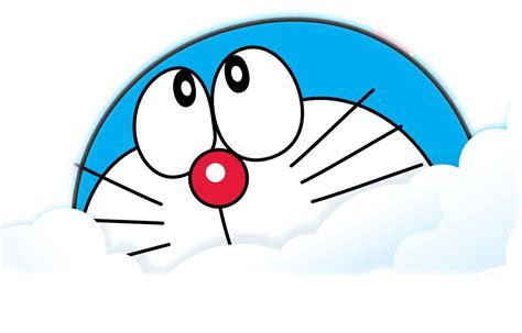 Bunga Doraemon Size koleksi gambar kartun kumpulan animasi wallpaper may gambar kartun car interior design