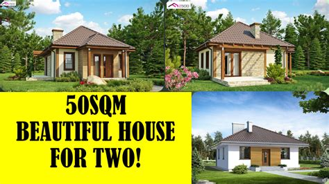 house design plans 50 square meter lot marvellous 50 square meter house design ideas ideas