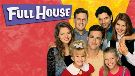 full house show it s official full house revival fuller house is coming to netflix comingsoon net