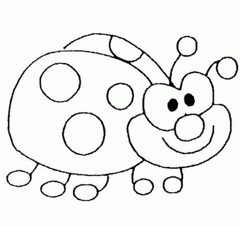 dibujos infantiles para colorear faciles quot los hijos de la profe quot diviertete coloreando