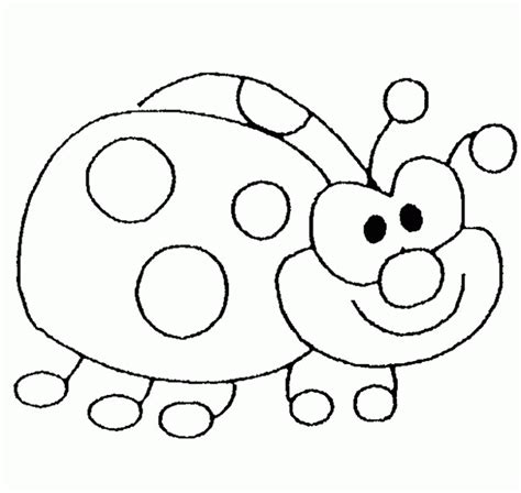dibujos infantiles wikipedia quot los hijos de la profe quot diviertete coloreando