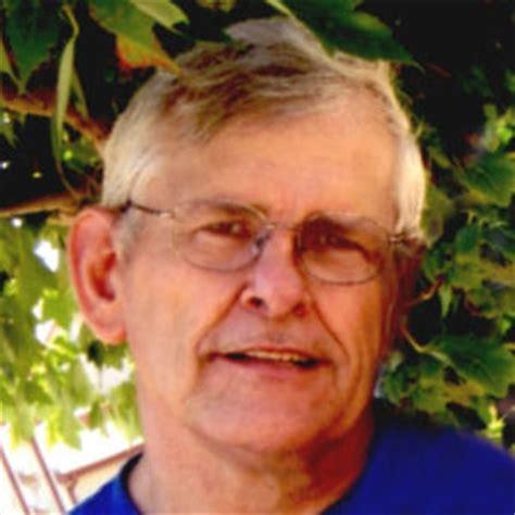 edward nelson obituary creston iowa powers funeral home