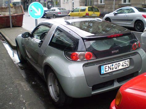 slammed smart car slammed smart car related keywords slammed smart car