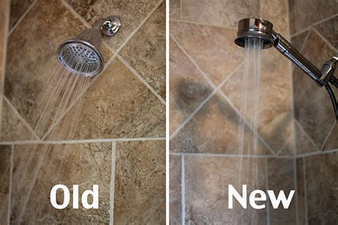 T3 Shower Review by Bathroom Update T3 Source Shower Filter Review The