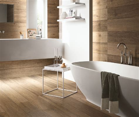 bathroom tiles at ctm floor tiles mosaic tiles wall tiles sydney ctm flooring