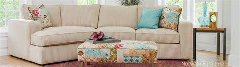 upholstery fort wayne rainbow furniture custom furniture in fort wayne in