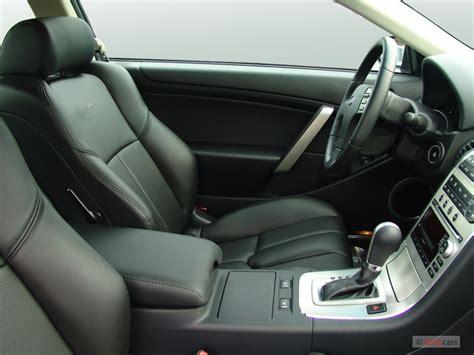 car service manuals pdf 2006 infiniti g35 interior lighting infiniti recalls 134 215 2005 2007 g35s for faulty airbag deployment