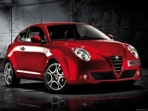 Mito Alfa Romeo by Alfa Romeo Mito Picture 55726 Alfa Romeo Photo Gallery