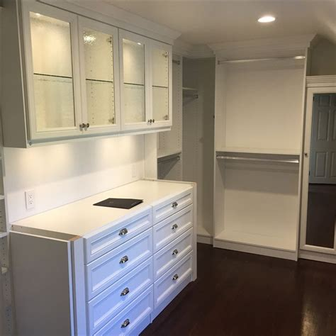 California Closet Replacement Parts by 1000 Ideas About California Closets On
