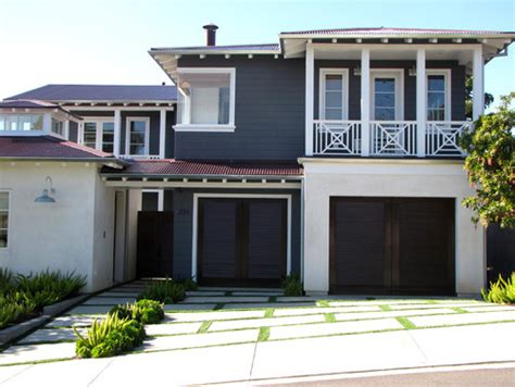 louvered garage doors where did you get the louvered garage doors from