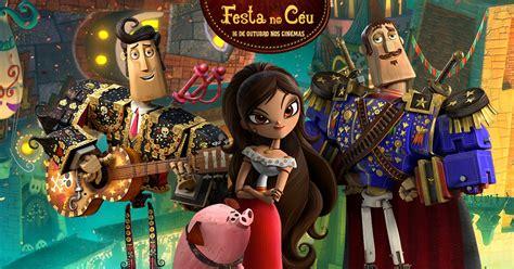 list of biography movies 2014 festa no c 233 u site oficial 16 de outubro de 2014 nos